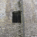 Castle-window