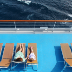 On-deck