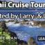Hawaii Cruise Tour
