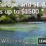 Amawaterways Offer