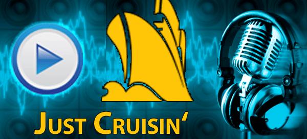 Just Cruisin Viera