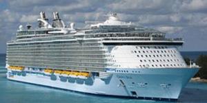MSU Space Coast Cruisers Annual Cruise 2017