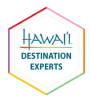 Hawaii Destination Experts