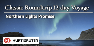 hurtigruten_header
