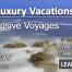 Regent SS Luxury 2017