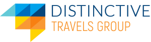 Distinctive Travels Group