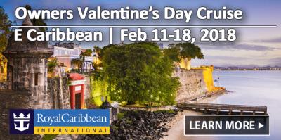 RCI_CTA_2018-Valentines-Day