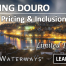 Enticing Douro
