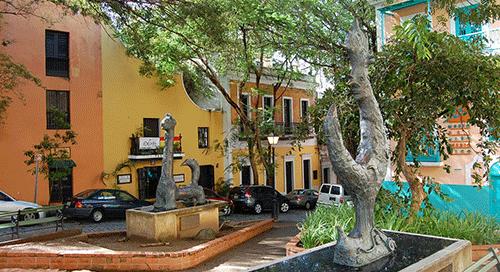 Colourful-San-Juan