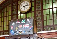 Haydarpasa-Train-Station-Istanbul-train-rail-journey