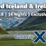 Celebrity-Iceland-Ireland