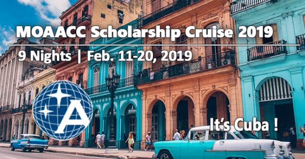 MOAACC-Scholarsip_2019