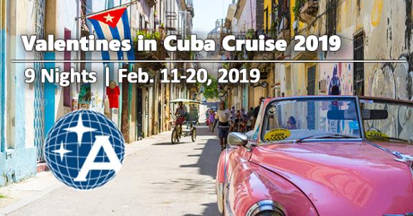 Valentines-Cuba_2019