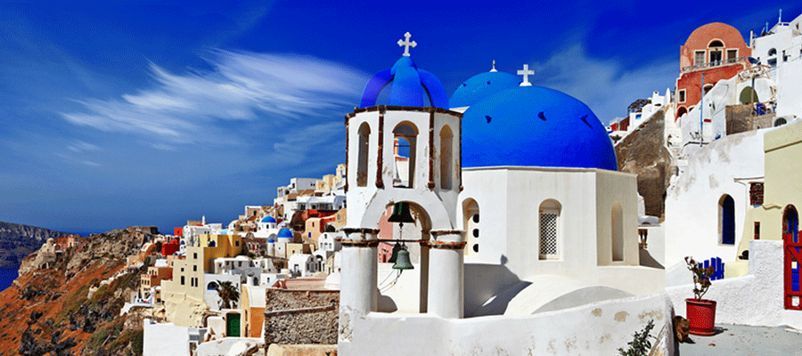 Santorini---header