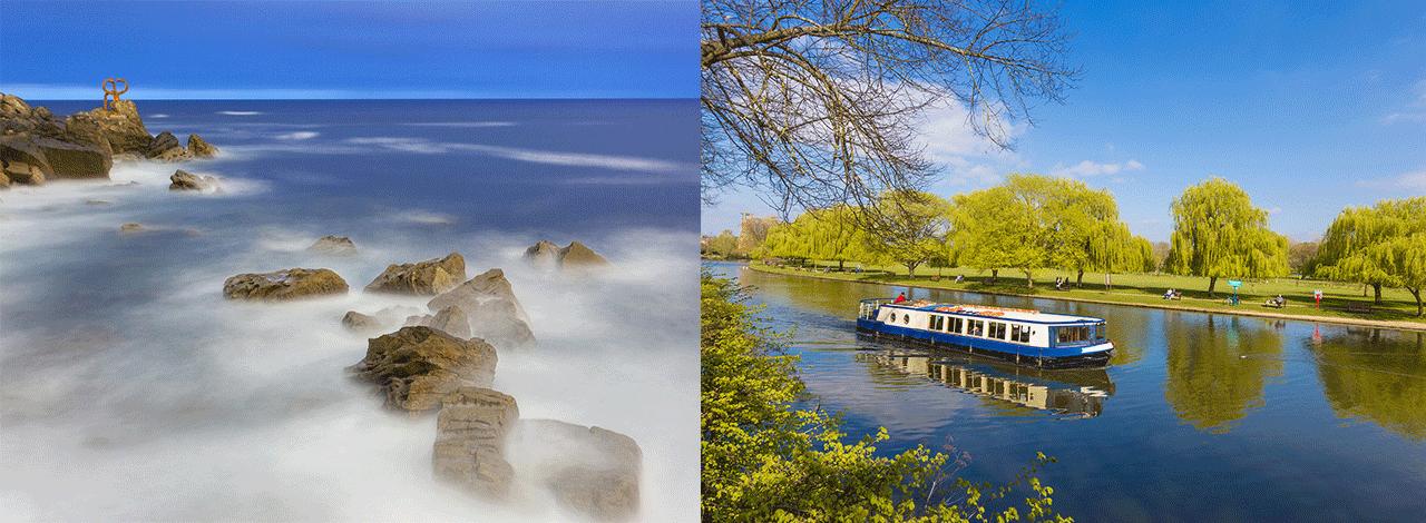 Ocean-versus-River-Cruising