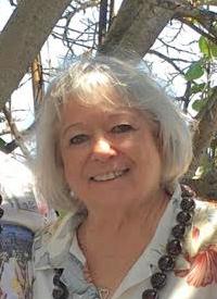 Lynda Jackson ECC