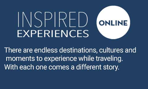 Travel Brochures & Ezines