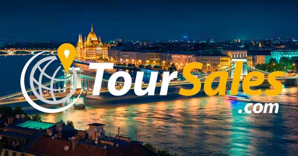 Shore Excursions Trips & Tours