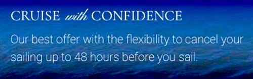 MOAACC-Scholarship-cruise--confidence