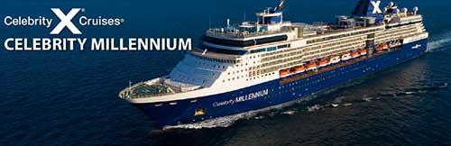 MOAACC scholarship cruise - ship